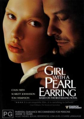 girl-with-a-pearl-earring-2003_xvx_61896