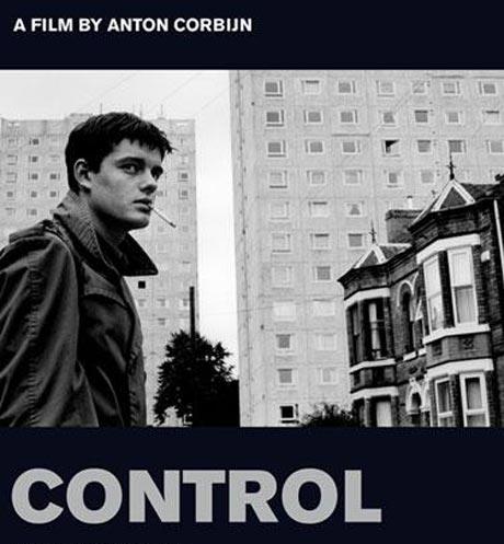 control_corbijn