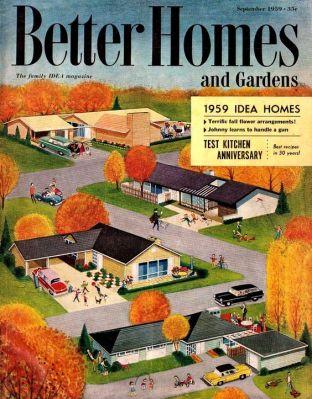 betterhomes1959