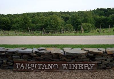 winery0