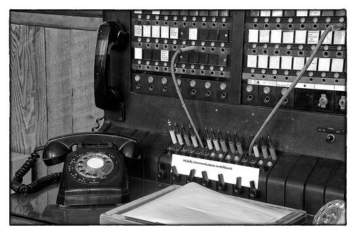 phone-exchange