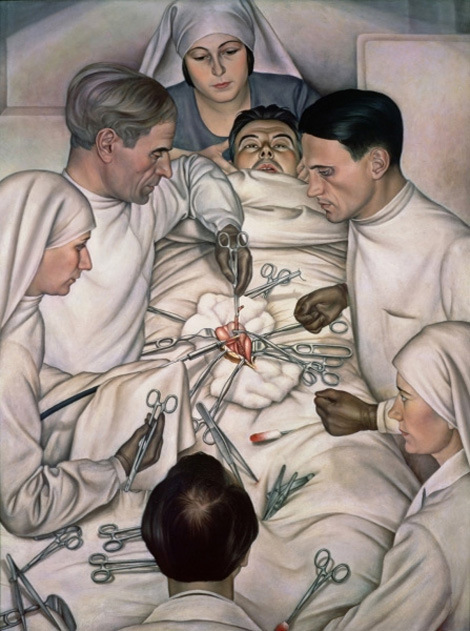 christian-schad-operation-1929