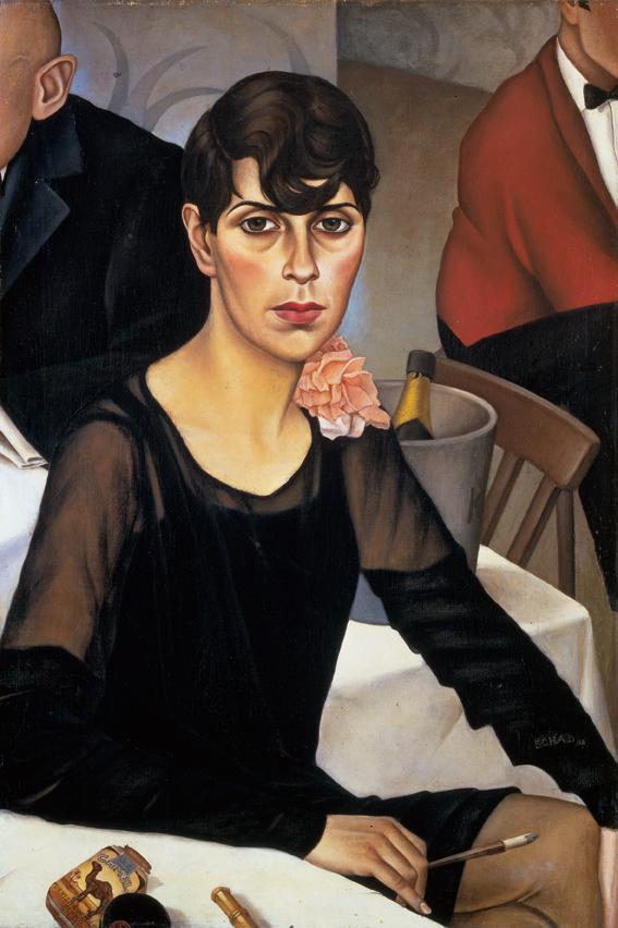sonja-1928