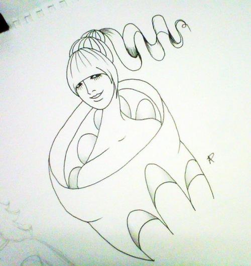 spacecupgirl