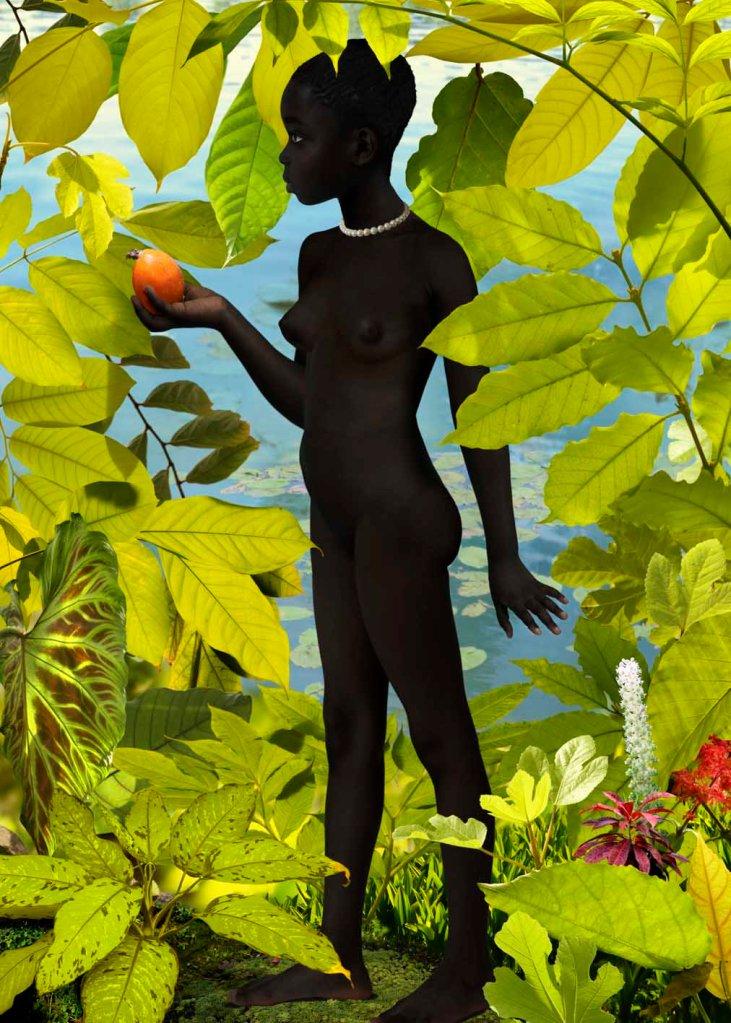 Venus-5-2007ruudvanEmpel