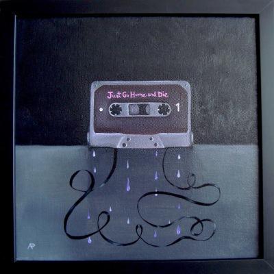 cassetteframedProffer
