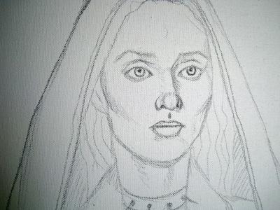 drawingmary