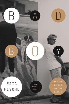 fischl-stone-bad-boy-book-cover