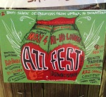 AzzFest2014