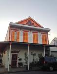 Bywaterhouse