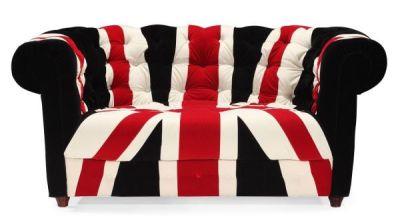 Union-Jack-Love-Seat-Sofa
