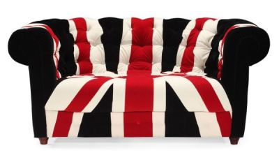 Union-Jack-Love-Seat-Sofa