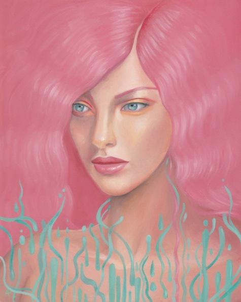 PinkWaves75