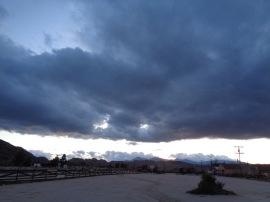 pioneertown2storm