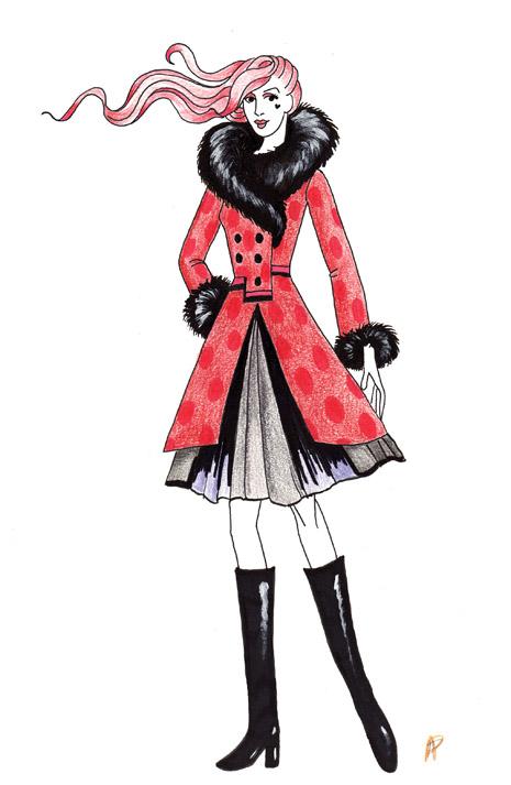strawberrycoatProffer