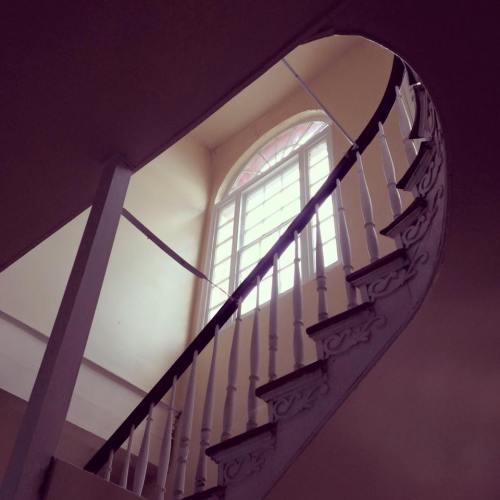 stairwellFQ