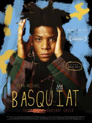 basquiatmovie