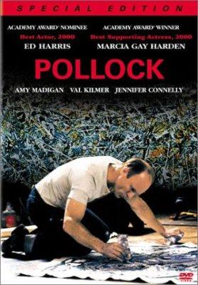 pollockmovie