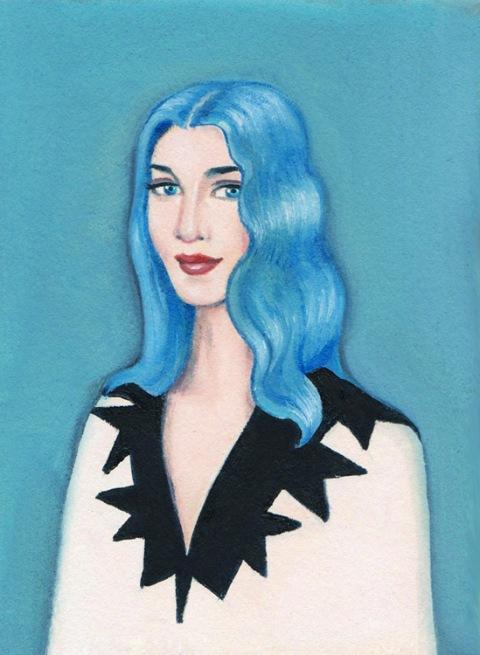 bluehairproffer75