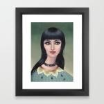 lydia-3j2-framed-prints
