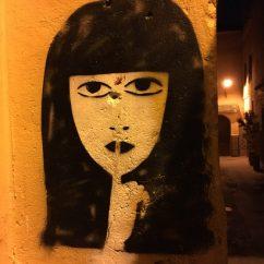 MarrakechQuiet