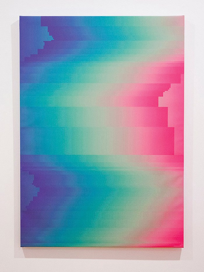 glitch-artworks-by-manuel-fernandez-3
