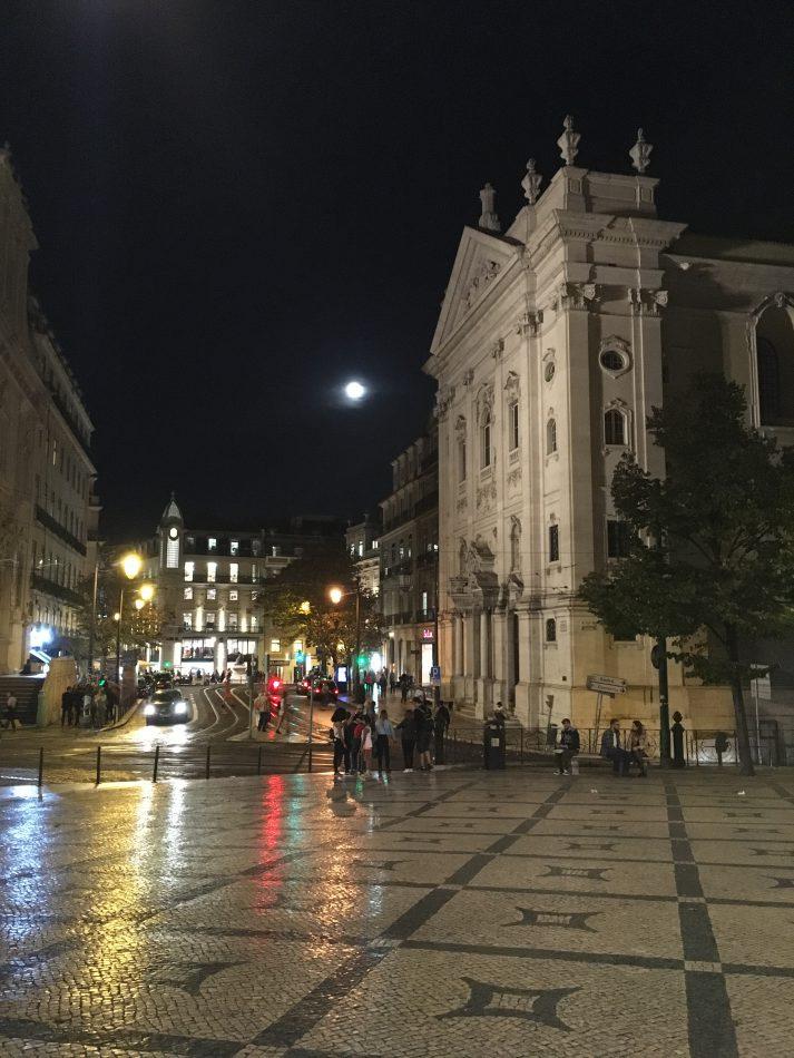 LisboaatNightbyProffer
