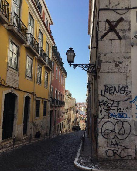 Lisbon2018byProffer