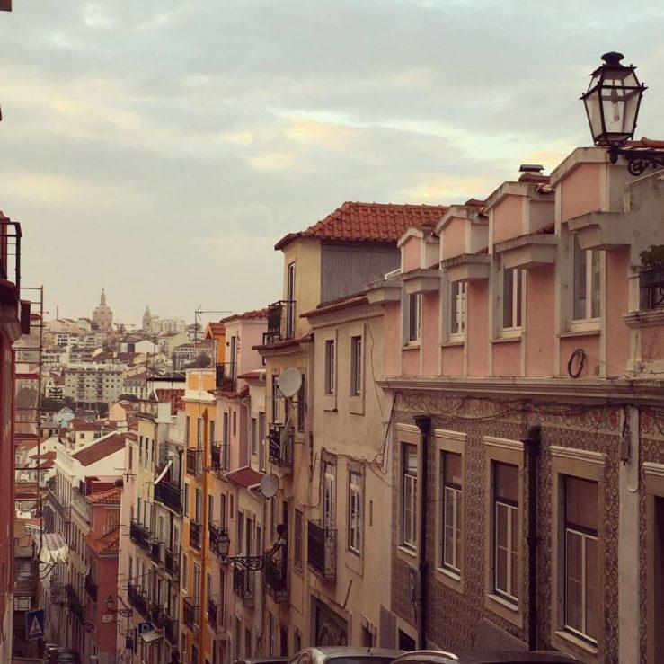 Lisboa2018