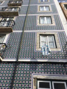 LisbonLaundry